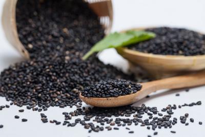 حبة البركة مفعوله سحر , فوائد حبة البركة لعلاج الامراض