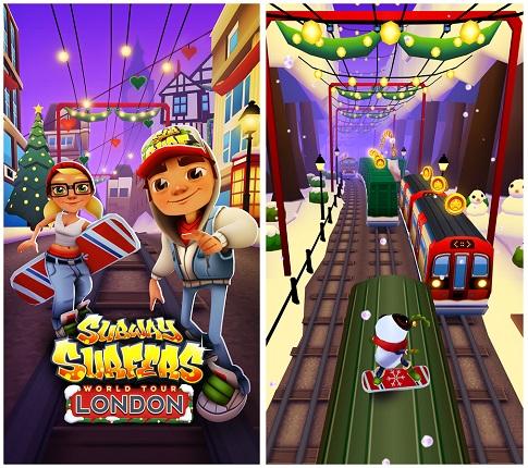 صور لعبة صب واي الشهيره للكمبيوتر