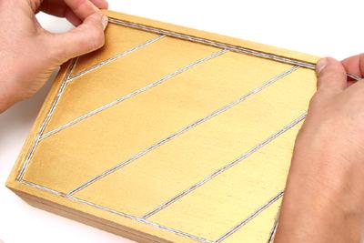 بالصور طريقة تزيين صندوق خشبي بالصور 1164.imgcache