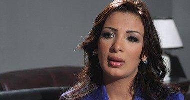 صوره وفاة الفنانة صفاء المغربي
