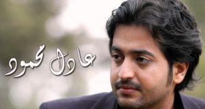 صوره كلمات اغنيه قصه جديده