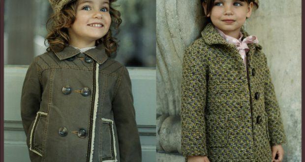 بالصور اكبر تشكيله من ملابس الاطفال من عمر شهر الى 13 سنه 13423013885.png 620x330