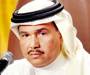صوره شائعة وفاة محمد عبده