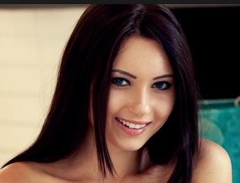 بالصور مجموعة من اجمل صور ابتسامة البنات 1413237474175
