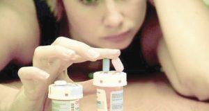صوره ايجابيات المخدرات على صحه الانسان
