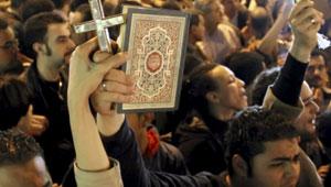 بالصور تعانق الهلال مع الصليب 2011 634296452593585588 358