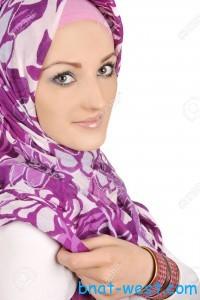 صوره اجمل صور فتيات لبنان