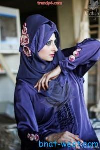 صور جميلات بنات لبنان 2017،اجمل بنت لبنانية