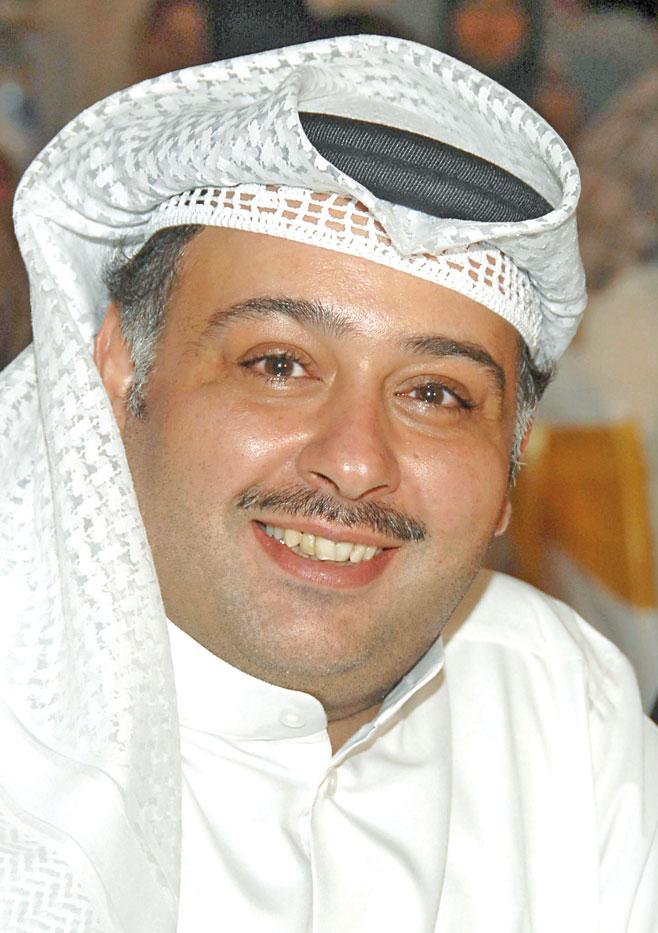 صوره معلومات عن الفنان حسن البلام
