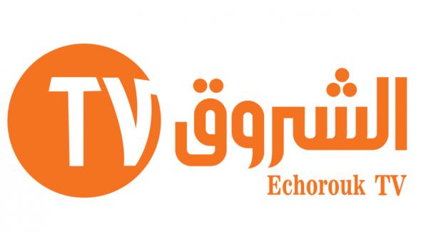 صوره تردد قناة الشروق السودانية