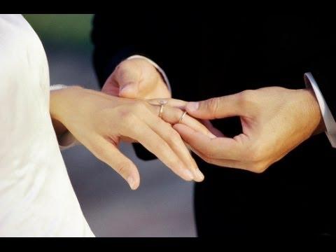 صوره علاج تاخر الزواج مجرب