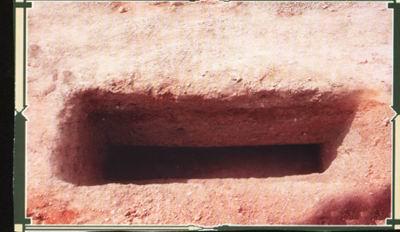 صوره دعاء الرحمة على الميت