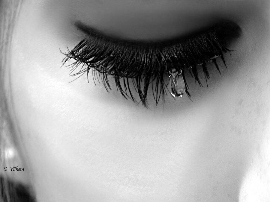 صوره صور بنات تبكى