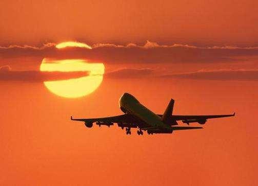 صوره اناشيد السفر انشودة السفر الاخير