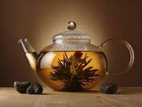 صوره ابريق الشاي في المنام لابن سيرين