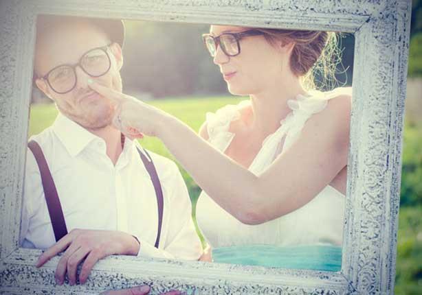 صوره معلومات عن الحب الاول ما بين الوهم والحقيقة تتراوح المشاعر تجاه