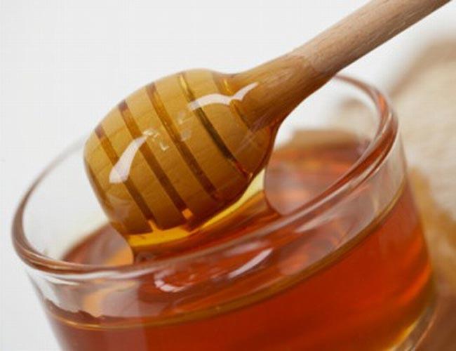 صوره رؤية العسل في المنام