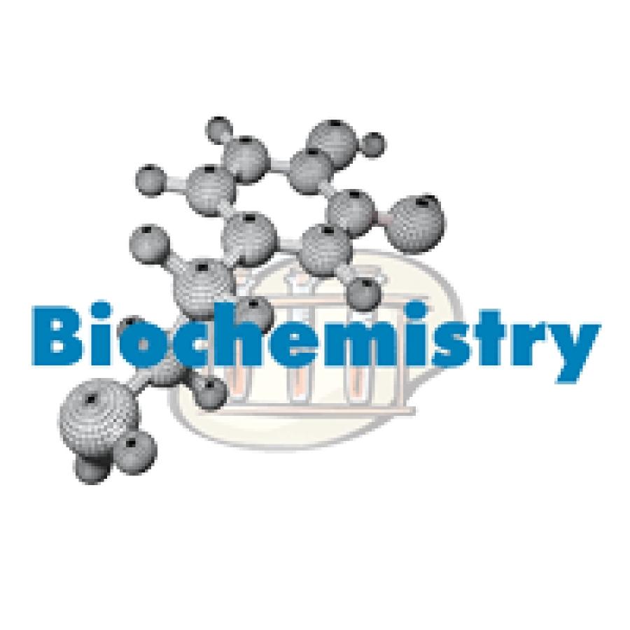 صور بحث عن الكيمياء الحيوية