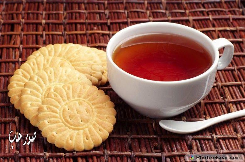 بالصور صور متنوعة لفنجان الشاي 20160701 2355