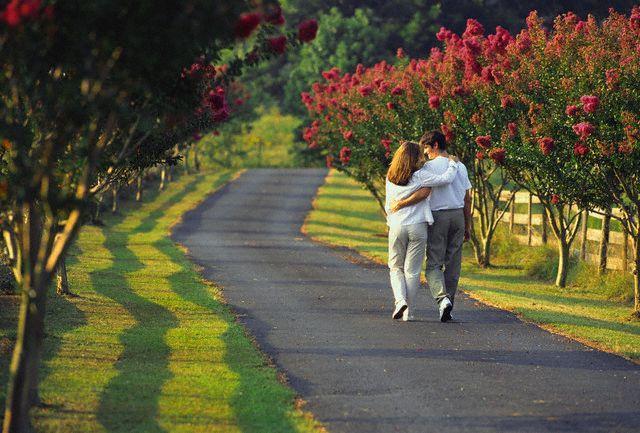 صوره صور غرام رومانسية للمحبين