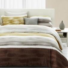 اغطيه سرير 2017  اغطيه سرير كيوت 2017
