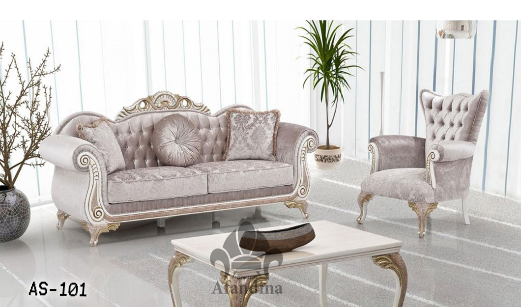 http://www.afandina-furniture.com/images/salon-gallery/AS-101.jpg