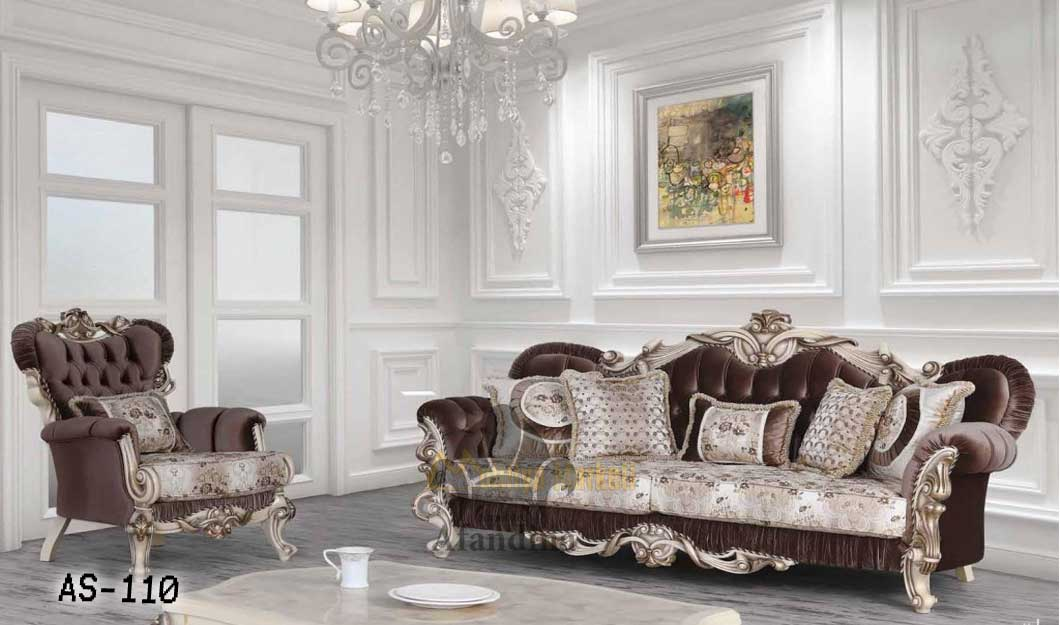 http://www.afandina-furniture.com/images/salon-gallery/AS-110.jpg