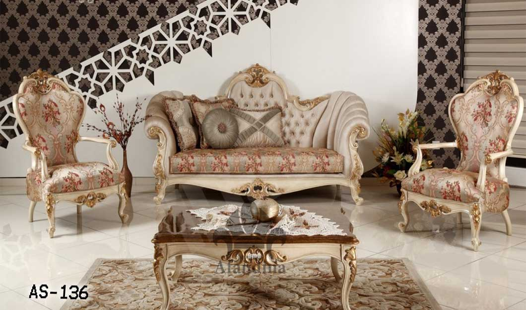 http://www.afandina-furniture.com/images/salon-gallery/AS-136.jpg