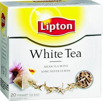 صوره هل الشاي الابيض ينحف