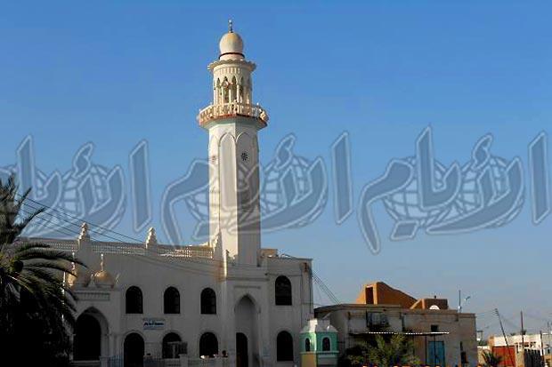 http://al-ayyam.info/Thumbnails/1407/43776/620/MadinSaioun3.jpg