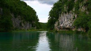 صوره تفسير حلم رؤية البركة والبحيرة في المنام