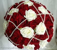 بالصور احلي صور باقة ورد للعروس 20160701 293