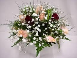 بالصور احلي صور باقة ورد للعروس 20160701 306