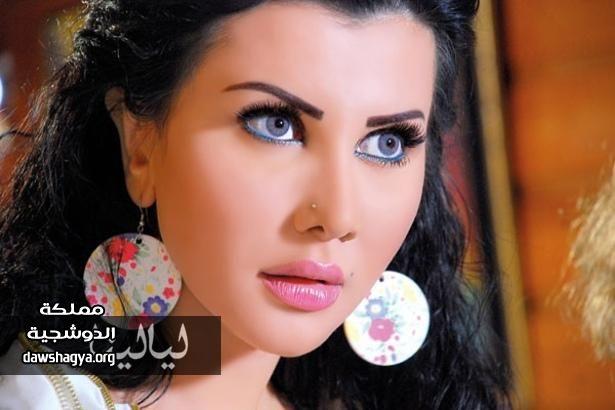 بالصور صور منوعة لفنانات العرب