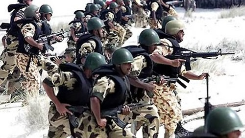 بالصور فيس بوك السعودية مظاهرات 20160701 335