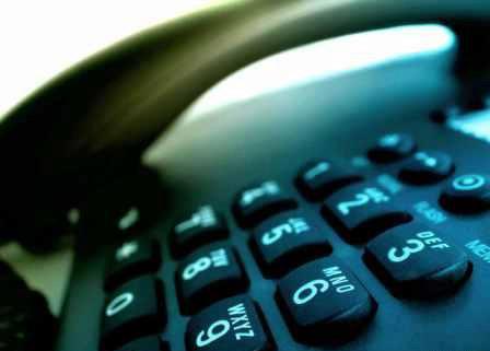 صوره رمز مفتاح تليفون الطائف