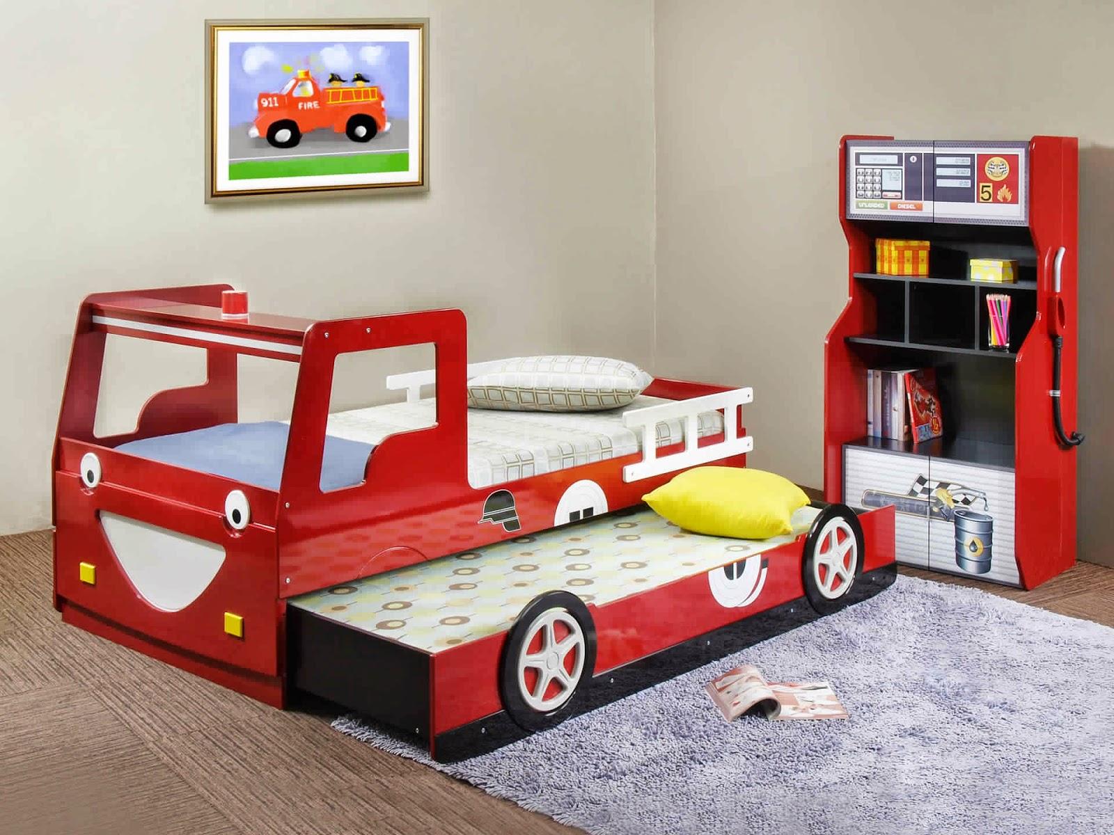 بالصور اشكال وافكار تصميمات سرير اطفال موردن بالصور 20160701 549