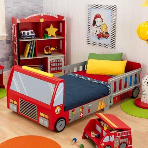 بالصور اشكال وافكار تصميمات سرير اطفال موردن بالصور 20160701 550