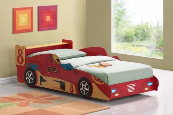 بالصور اشكال وافكار تصميمات سرير اطفال موردن بالصور 20160701 552