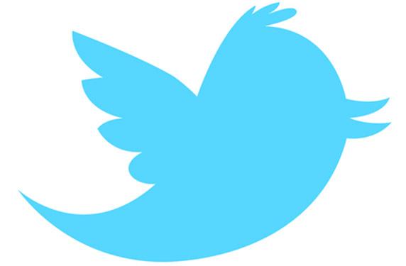 صوره تغريدات تويتر حلوه