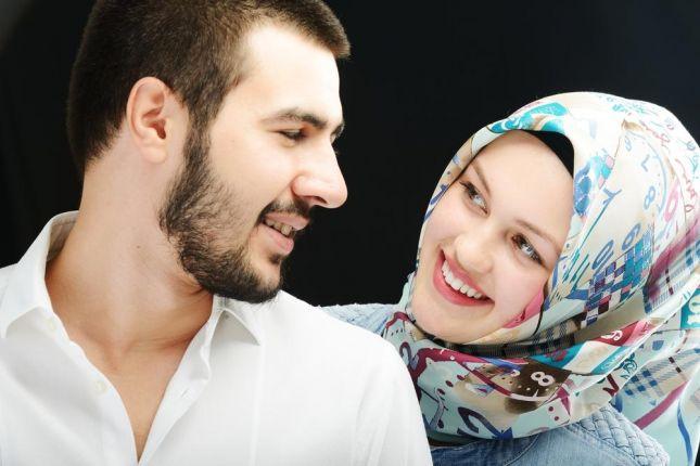 صوره اهم شي في الزواج  و العلاقة الزوجية تدرون اهم شئ تحتاجه المراه من الرجل