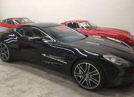 بالصور كراج للسيارات مؤسسة كراج السيارات للتجارة 20160702 1135