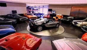 بالصور كراج للسيارات مؤسسة كراج السيارات للتجارة 20160702 1136