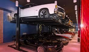 بالصور كراج للسيارات مؤسسة كراج السيارات للتجارة 20160702 1137