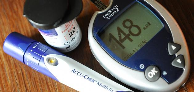 ما هُو قياس ألسكر ألطبيعي