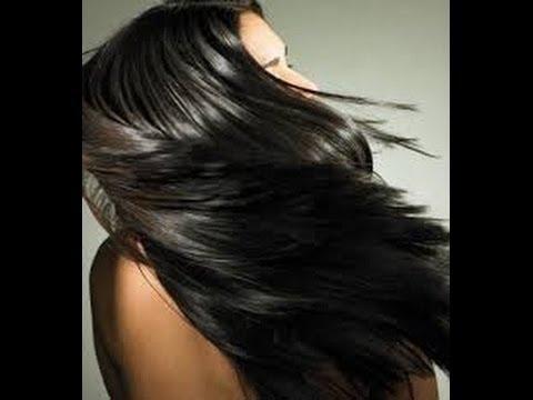 بالصور افضل علاج لانبات الشعر وتكثيفه 20160702 1167
