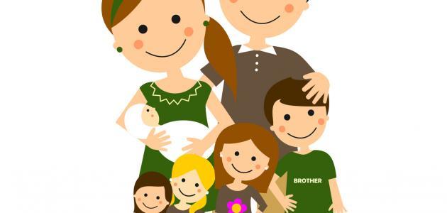 اجمل دعاءَ للوالدين