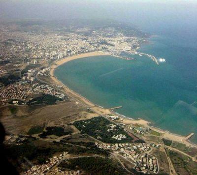 بالصور صور مدينة طنجة شمال المملكة المغربية 20160702 1202