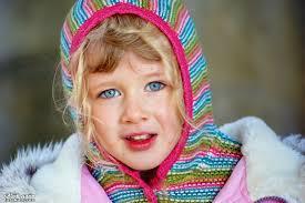 صوره اجمل اطفال صغار في العالم