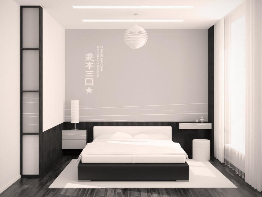 صوره تصميم غرف نوم حديثة